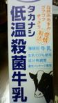 200911210240001.jpg